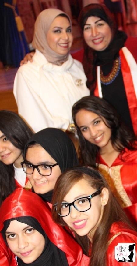 3alami7ekaya21