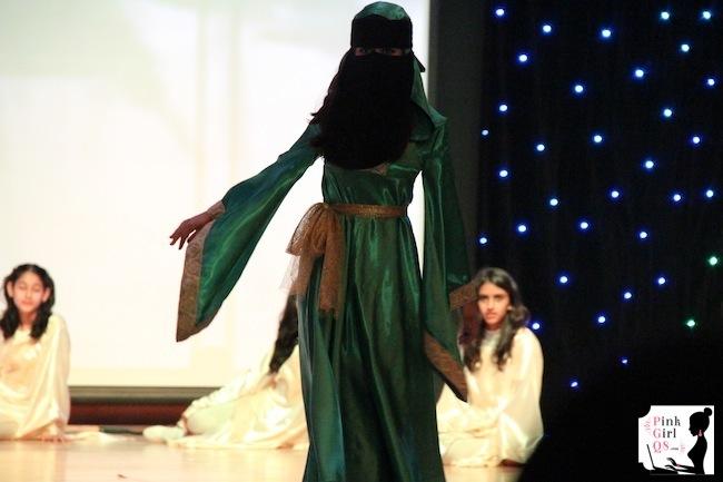 3alami7ekaya6