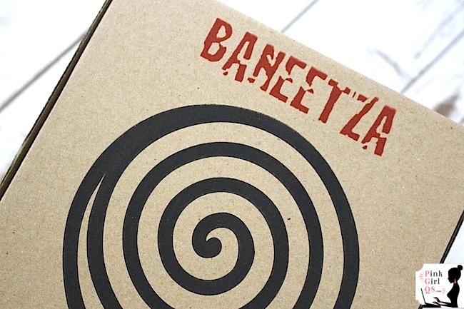 Baneetza1