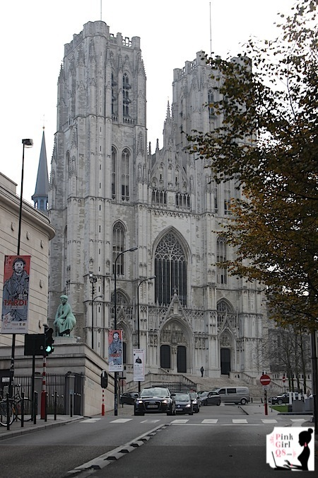 Brusell1