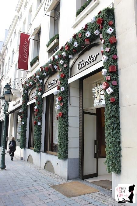Brusell18