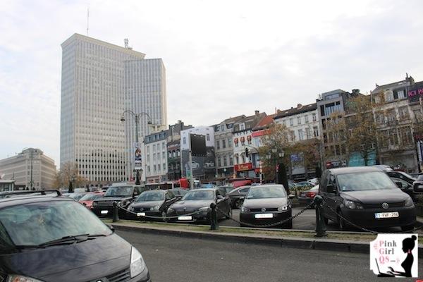 Brusell2