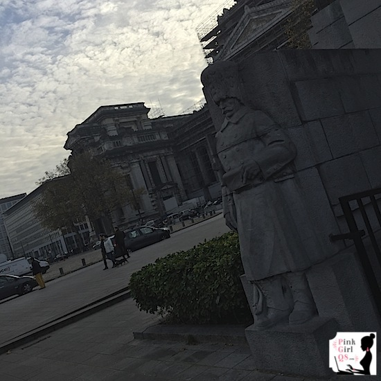 Brusell24