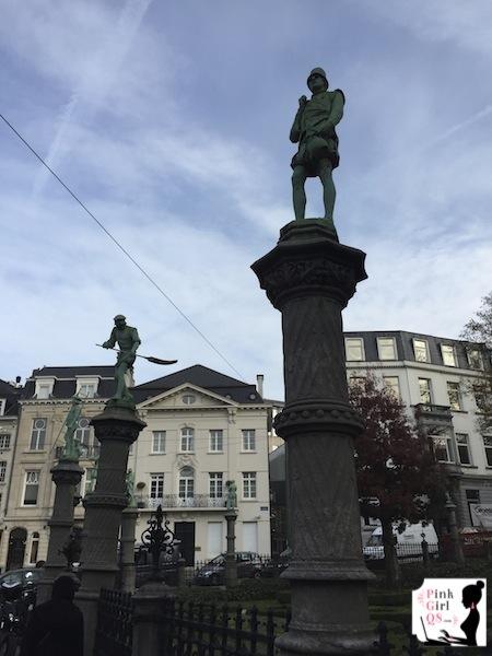 Brusell27