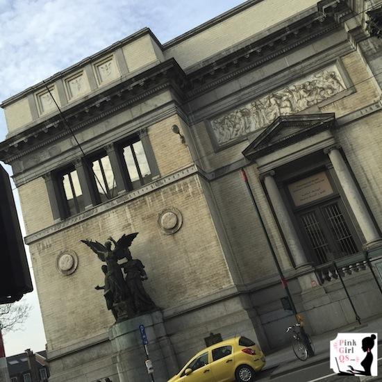 Brusell29