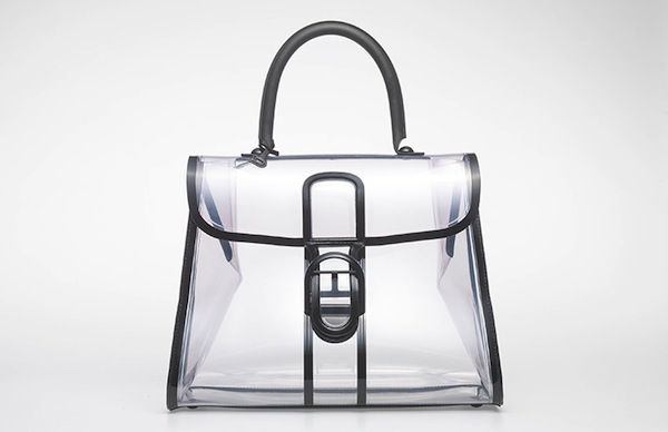 Delvaux_X-RAY-Bag_01