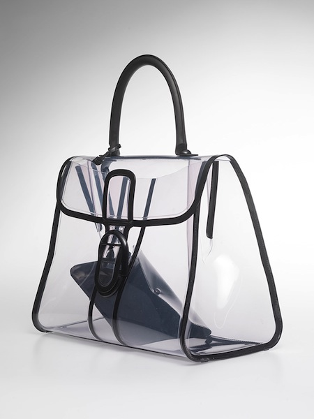 Delvaux_X-RAY-Bag_03
