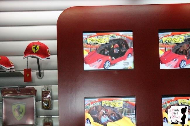 Ferrari25