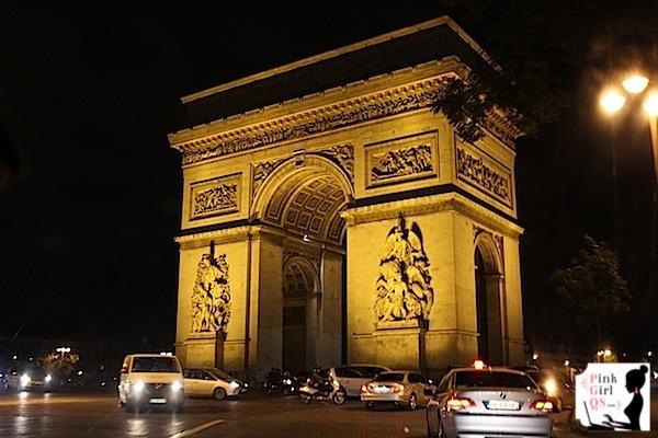 Paris1day8