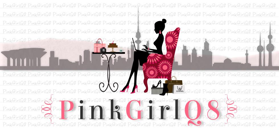 PinkGirlQ8