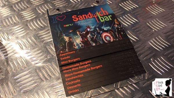 SandwichBarSalmiya37