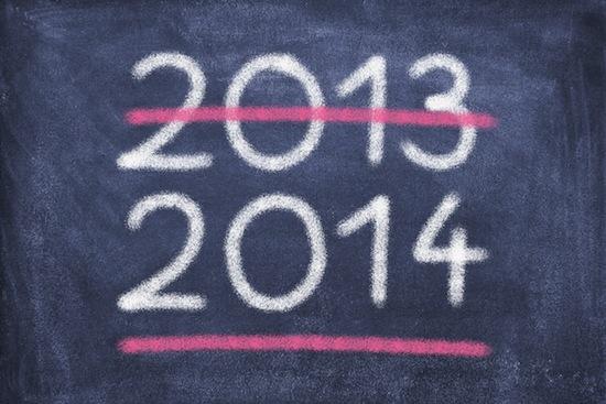 Welcome-2014-Bye-Bye-2013-Wallpaper