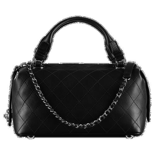 bowling_handbag-sheet.png.fashionImg.hi