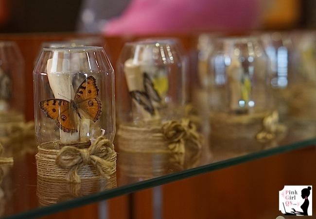 butterflygar19