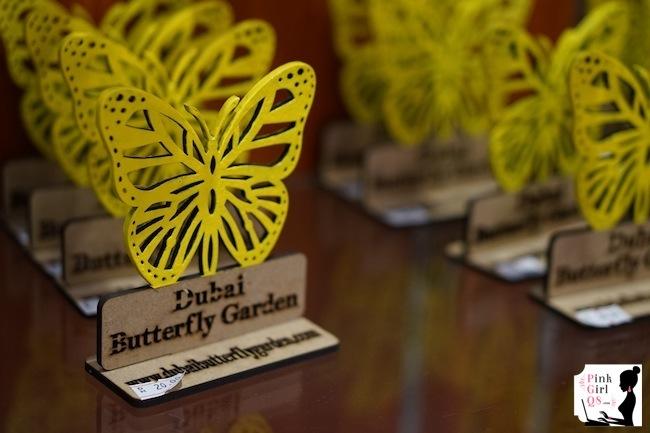 butterflygar20