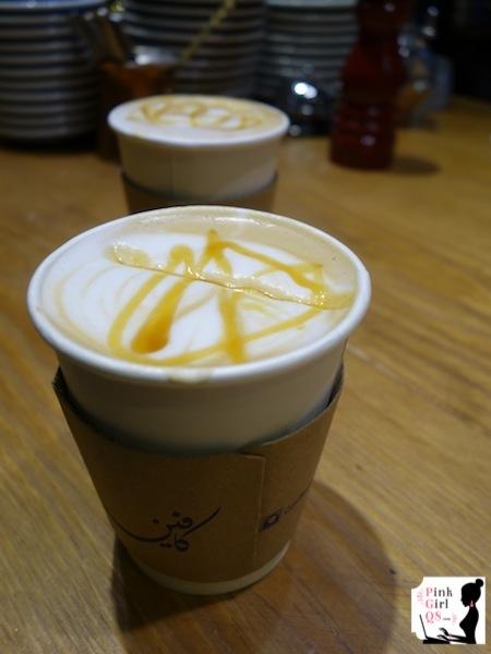 caffeine6