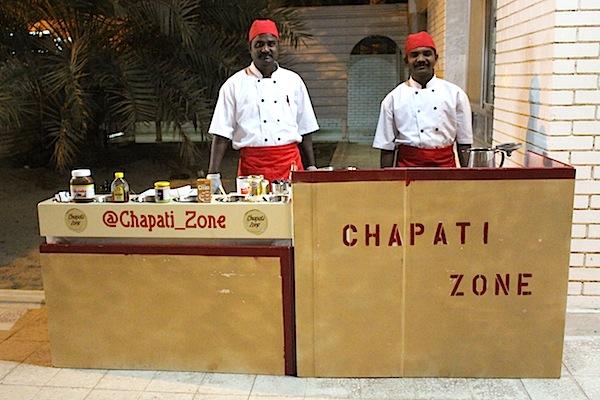 chapatizone1
