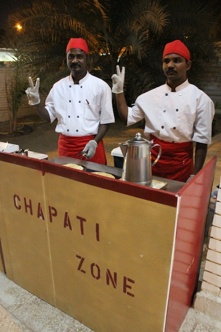 chapatizone2