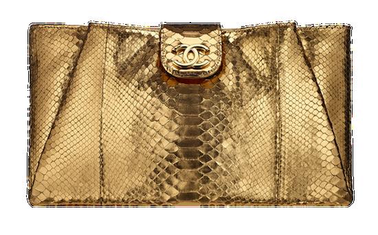 clutch_bag-sheet.pnng.fashionImg.hi