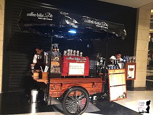 coffeebike1