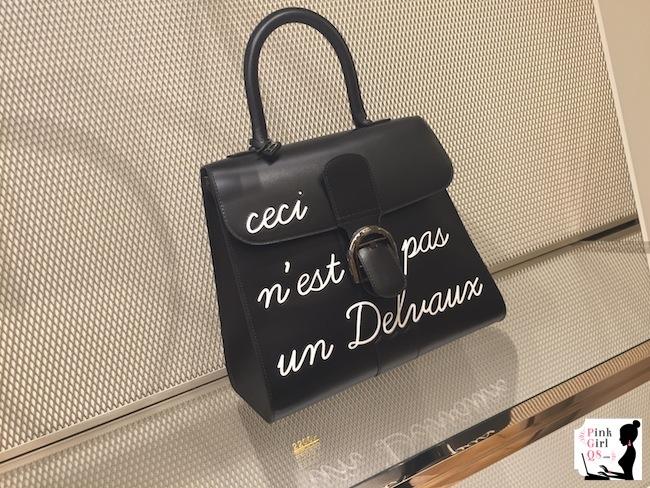delvaux4