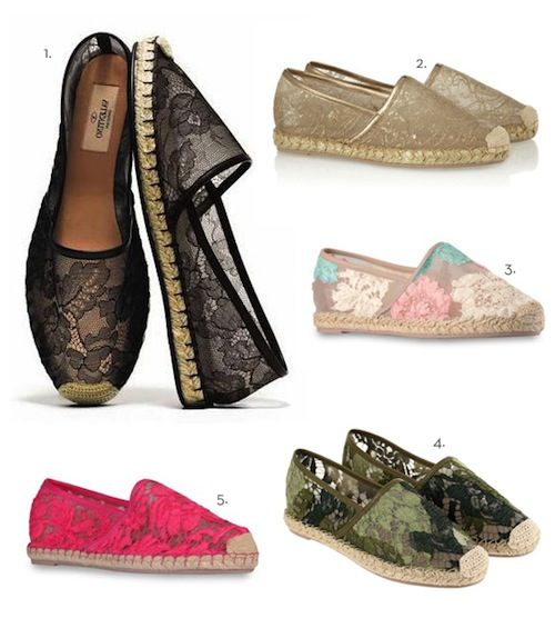 friday_five_5_24_valentino_espadrilles