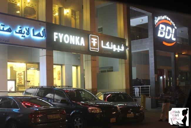 fyonka1