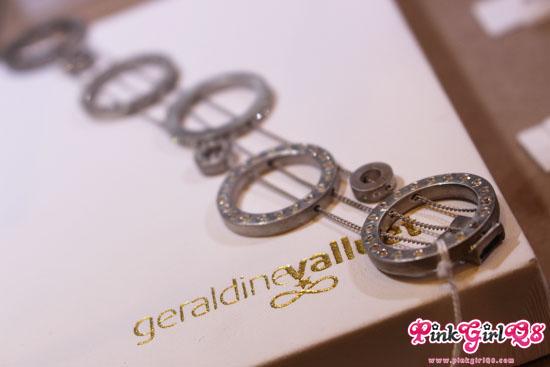 geraldinevalluet9