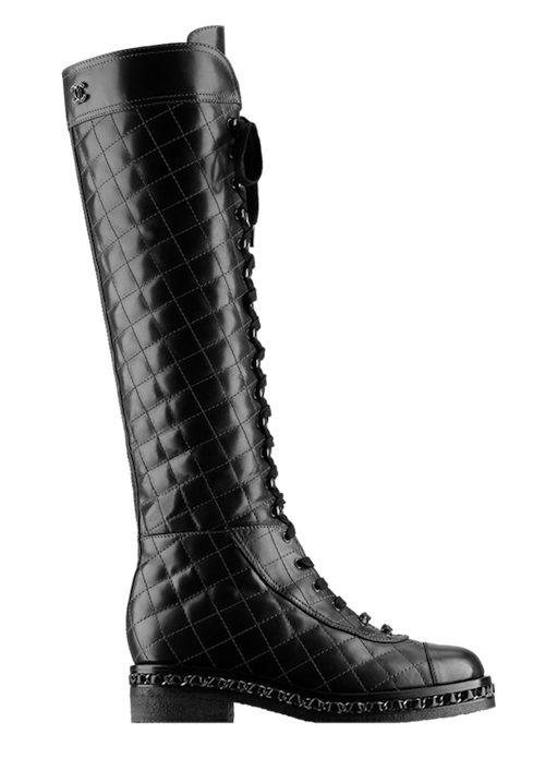 high_boots-sheet.png.fashionImg.hif