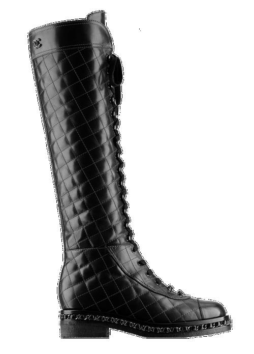 high_boots-sheet.png.fashionImg.hif