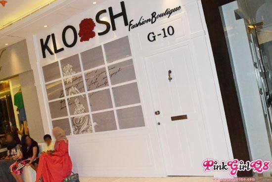 kloosh1