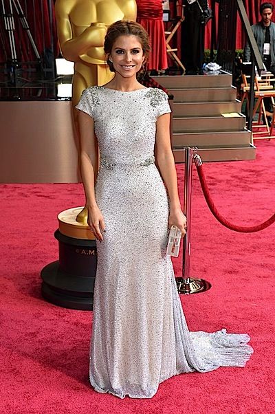 maria-menounos-academy-awards-2014