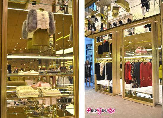 4d09b4159 Miu Miu Now Open @mall360 | PinkGirlQ8