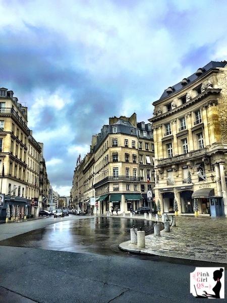 paris2day1