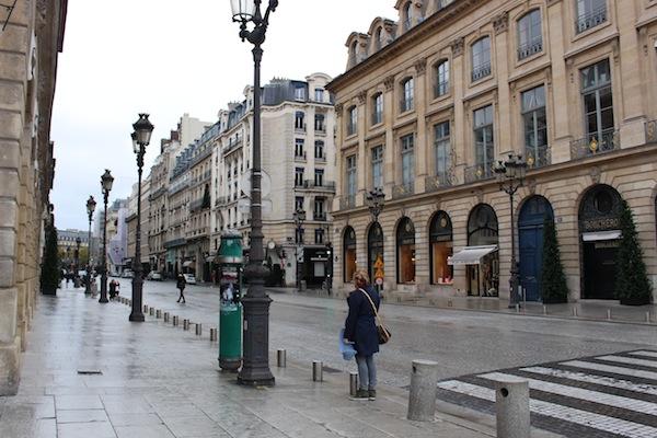 paris2day17