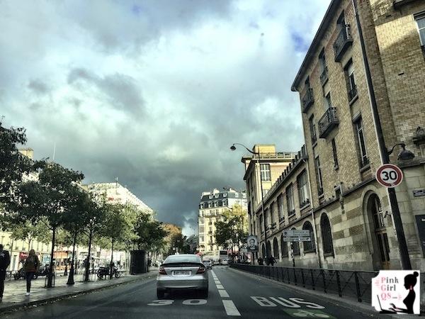 paris2day2
