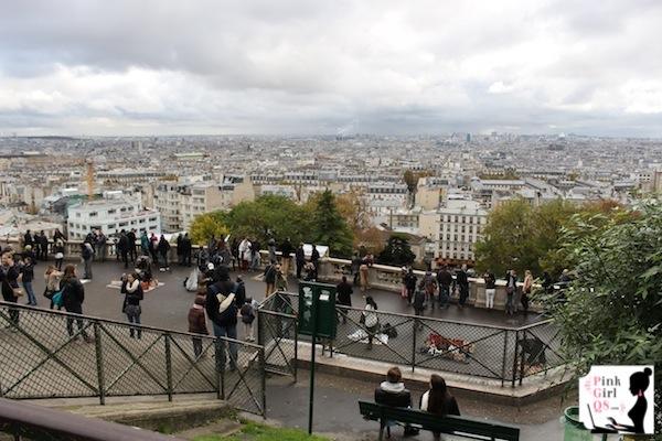paris2day37