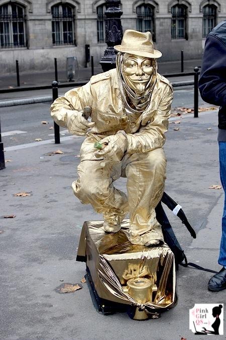 paris2day59