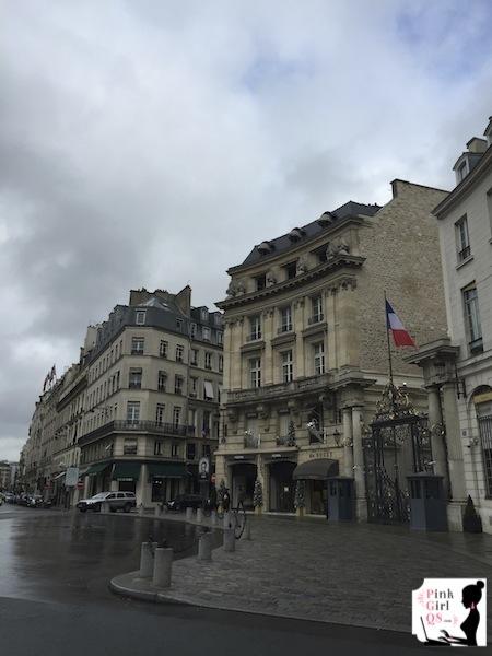 paris2day6