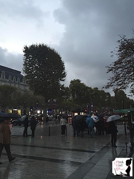 paris2day61