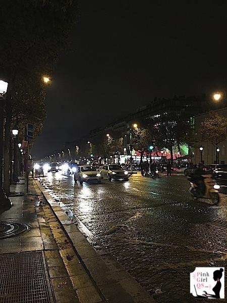 paris2day62