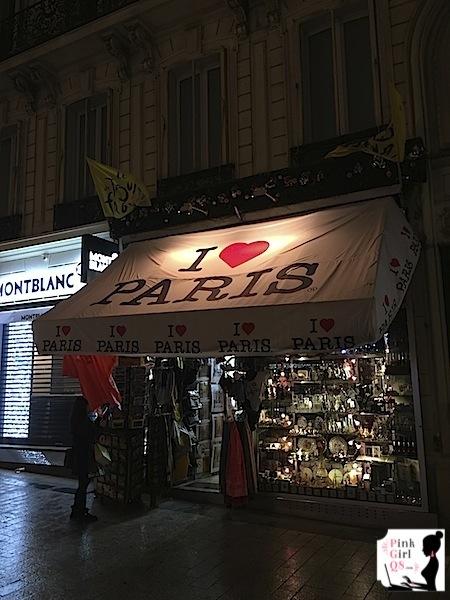 paris2day63