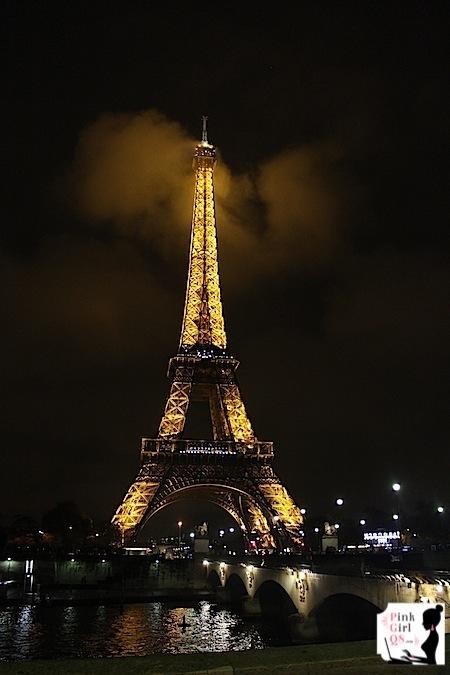 paris2day76