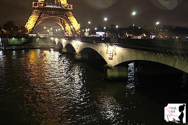 paris2day77