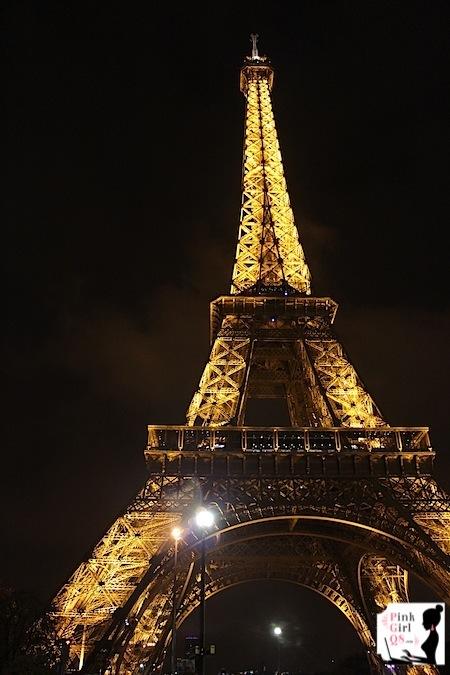 paris2day78