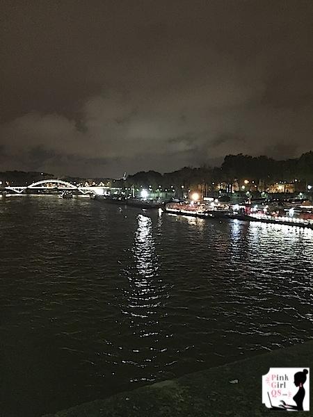 paris2day79