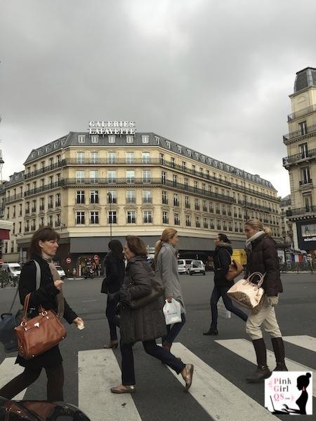 paris4day10