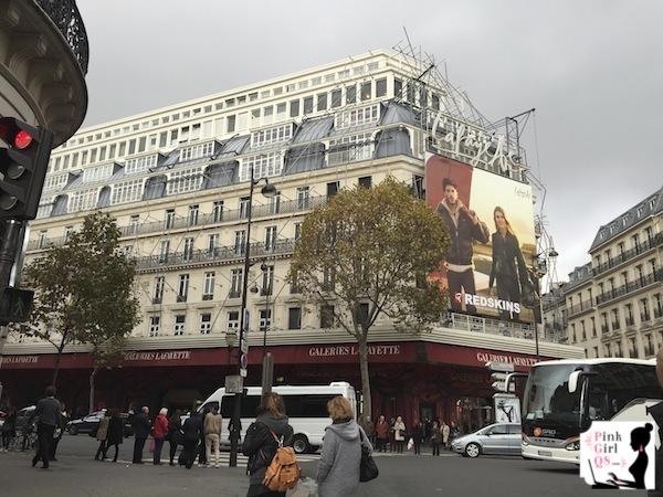 paris4day11
