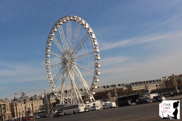 paris6day13