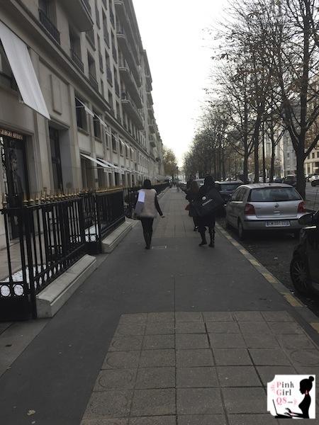 paris6day22